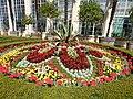 Květná zahrada Kroměříž - panoramio.jpg