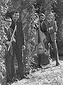 Kwartet Raymond Guiot (1967).jpg