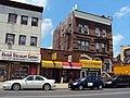 Kwick Discount Center - Newark, NJ (4670561121).jpg