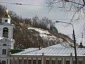 Kyiv - Zamkova Hora.jpg