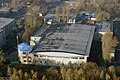 Kyiv Avanhard Sports Complex.jpg
