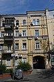 Kyiv Luteranska 13.JPG