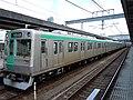 Kyoto Subway 10 series 1118 2011-06-26.jpg