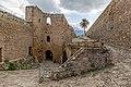Kyrenia Castle, Kyrenia, Northen Cyprus 04.jpg