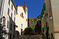 L'église Notre-Dame-de-l'Assomption et Saint-Pierre de Gilette.JPG