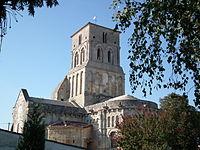 L'église de Champagnolles (1).jpg