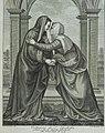 L'Etruria pittrice, ovvero, Storia della pittura toscana, dedotta dai suoi monumenti che si esibiscono in stampa dal secolo X. fino al presente (1791) (14598471819).jpg