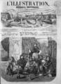 L'Illustration - 1858 - 129.png