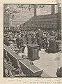 L'affaire du Panama devant la Cour d'appel de Paris - audience du 10 janvier 1893.jpg