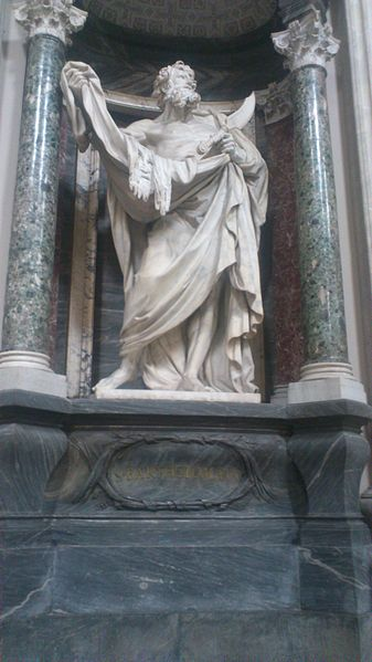 http://upload.wikimedia.org/wikipedia/commons/thumb/3/3c/L%27ap%C3%B4tre_saint_Barth%C3%A9lemy.jpg/337px-L%27ap%C3%B4tre_saint_Barth%C3%A9lemy.jpg