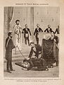 Léo Taxil-Mystères de la Franc-Maçonnerie-gravure 31.jpg