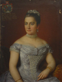Lónyay Klotild Olga.png