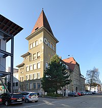 Lörrach - Hans-Thoma-Gymnasium1.jpg