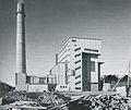 Lövsta sopförbränning 1938.jpg