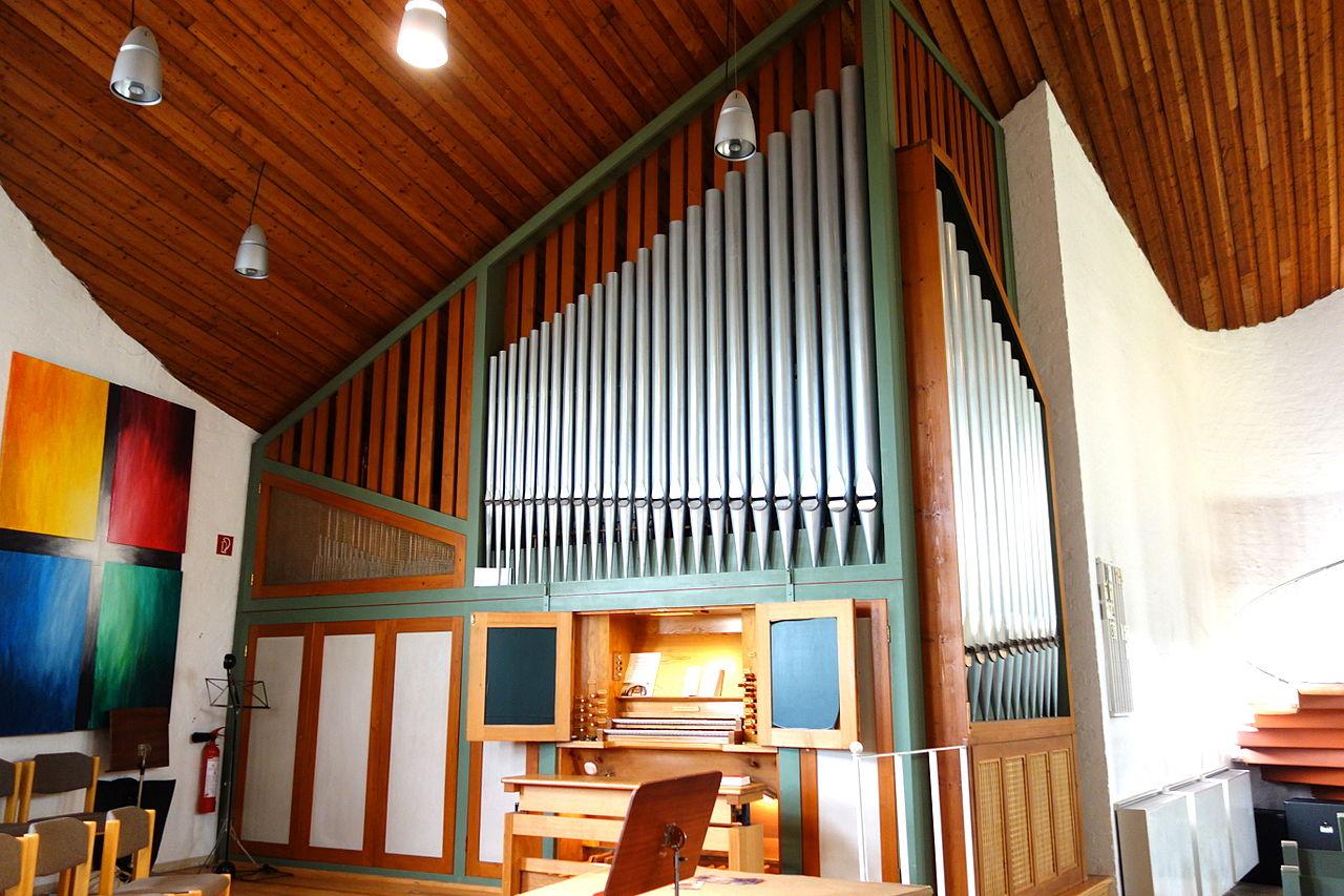 DateiLübeck Philippus Orgel 21.jpg – Wikipedia