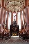 Lüneburg Michaeliskirche DSCF0027.jpg