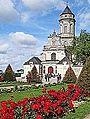 L'Abbatiale de Saint-Florent-le-Vieil (9230525323).jpg