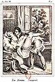 L'Enfant du plaisir, ou les délices de la jouissance, 1808, figure p-015.jpg