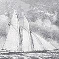 L-1871-Livonia-2.jpg