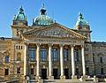 L-Bundesverwaltungsgericht-1.jpg