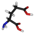 L-glutamic-acid-3D-sticks.png