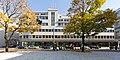 L.-Fritz-Gruber-Platz - Disch-Haus-2395.jpg