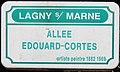 L1093 - Plaque de rue - Edouard Cortès.jpg