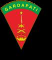 LAMBANG GARDAPATI.png