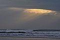 LE GRAND VILLAGE PLAGE OLERON ISLAND (15752149820).jpg