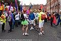 LGBTQ Pride Festival 2013 - Dublin City Centre (Ireland) (9183567234).jpg