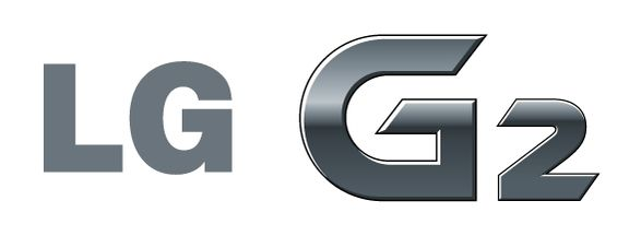 LG G2 - The complete information and online sale with free