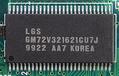 LG Semiconductor GM72V321621CU7J.png