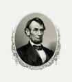 LINCOLN, Abraham-President (BEP eng portrait restored).tif