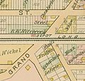 LIRR 1891 Corona station.jpg