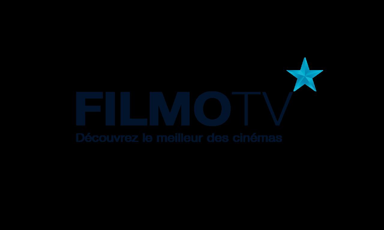 Fichier:LOGO FILMO TV VOD.png — Wikipédia