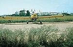 LPCC-716-Avioneta de sembra a Isla Mayor.jpg