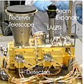 LRO spacecraft instrument LOLA.jpg