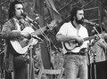 La-Bullonera-fiesta del PCE-1978.tif