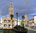LaNava de Ricomalillo-Ayuntamiento02.jpg