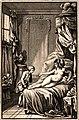 La Belle libertine, 1793 - Image-p-164.jpg