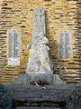 La Chapelle-Bouëxic (35) Monument aux morts.JPG