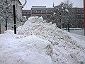 La Chaux-de-Fonds (16276558848).jpg