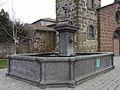 La Chomette, fontaine.jpg