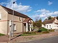 La Cour-Marigny-FR-45-bâtisse-02.jpg