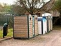 La Cour-Marigny-FR-45-point recyclage-01.jpg