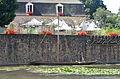 La Flèche - 28072013 - Barque sur le le Loir.jpg