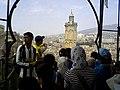 La Grande Mosquée Bey Muhammad.jpg