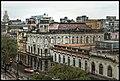 La Habana (20698129098).jpg