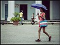 La Habana (22518443171).jpg