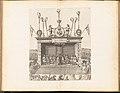 La Joyeuse & magnifique Entrée de Monseigneur François, Fils de France, et Frere Unique du Roy,..., Duc de Brabant, ... en sa tres-renommé ville d' Anvers MET DP153099.jpg